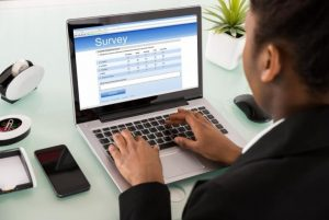 Get Paid Through Online SurveysGet Paid Through Online Surveys